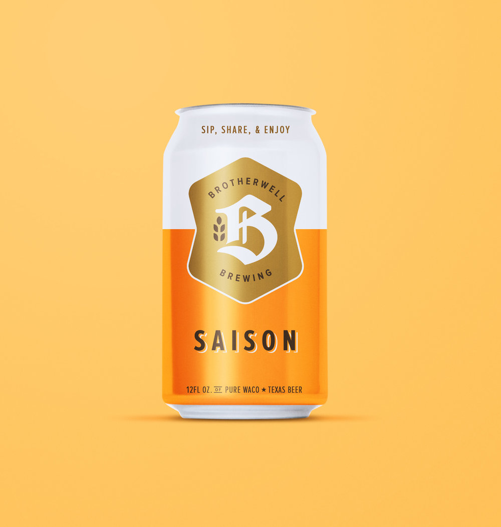 Brotherwell_Cans_Saison.jpg