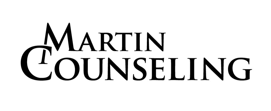 martin_counseling_v03 (1).png