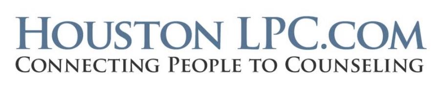 HoustonLPC.com