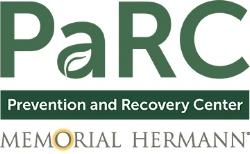 PaRC-MH_SM_RGB-Color.jpg