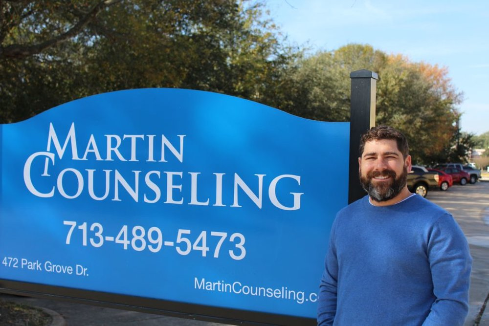 Martin-counseling-front-page-1024x683.jpg