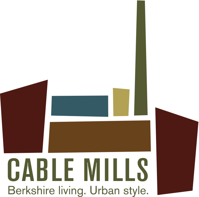 CABLE_MILLS_LOGO_tag.jpg