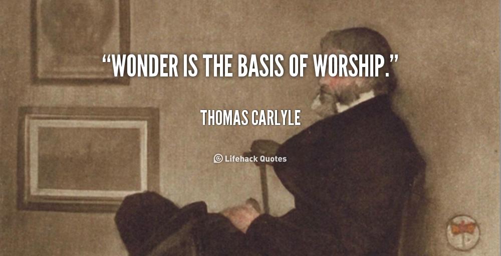 tozer-quote-worship.jpg