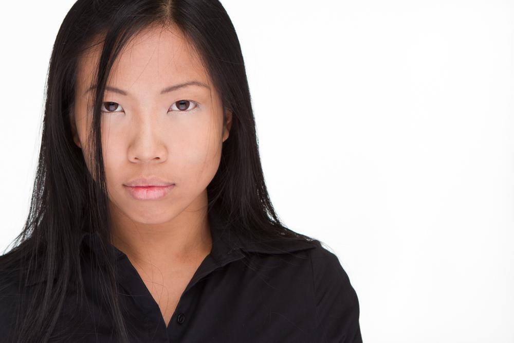 2012 - Kate Lim - 20121211 - 486.jpg