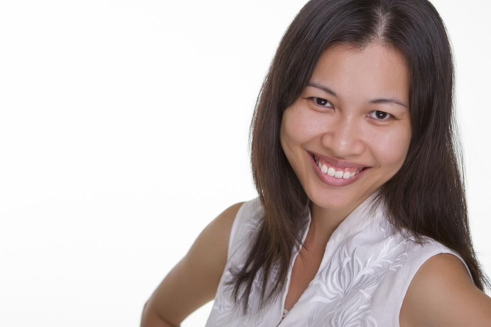2013 - Joan Yeo - 20130601 - 093-Edit.jpg