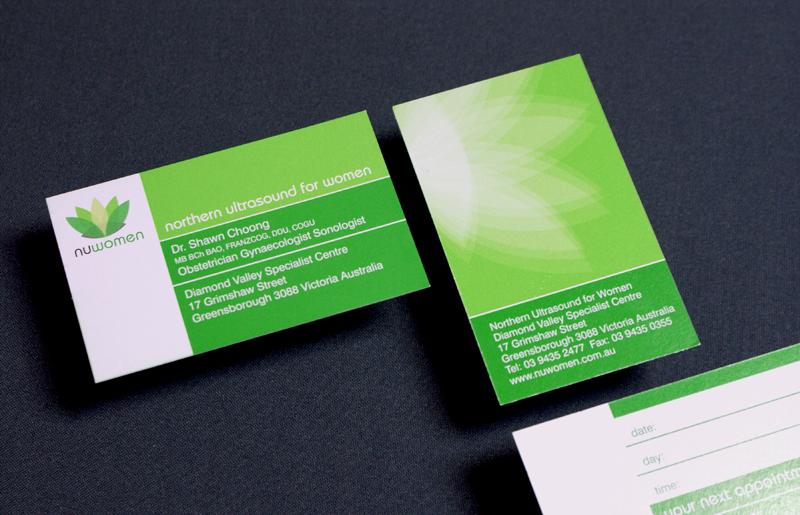 Brand identity print nuwoman volker schubert dsc01063g reheart Images