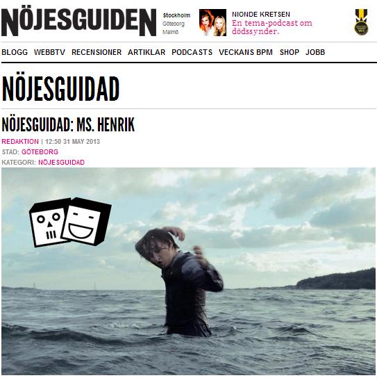 Ms Henrik Nöjesguiden.PNG