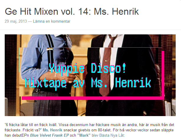 Ms Henrik Ge Hit Mixen.PNG