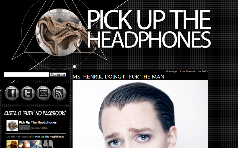 Ms Henrik Pick Up Your Headphones.PNG