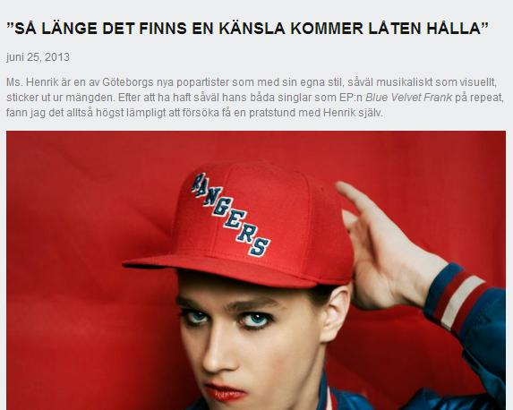 Popkultur MS Henrik.PNG