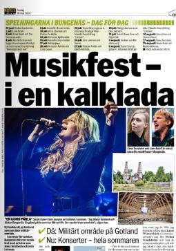 Bungenäs Aftonbladet FINAL.PNG