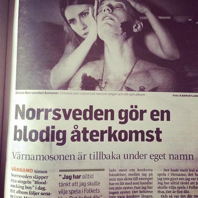 Norrsveden 2014 Värnamo Nyheter.jpg