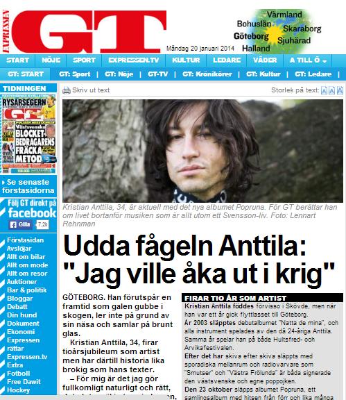 Anttila EXPRESSEN.PNG