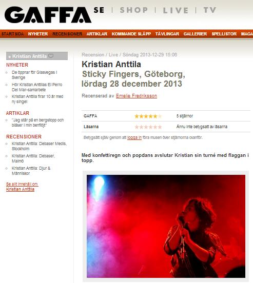 Anttila GAFFA.PNG