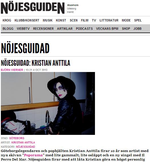 Anttila NG.PNG