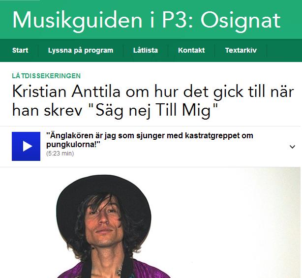 Anttila P3.PNG