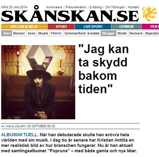 Anttila SKÅNSKAN.PNG