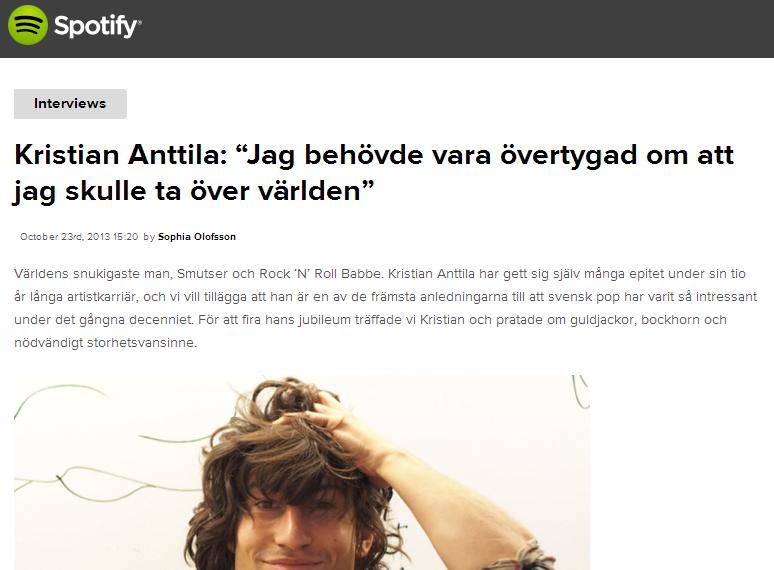 Anttila SPOTIFY.PNG