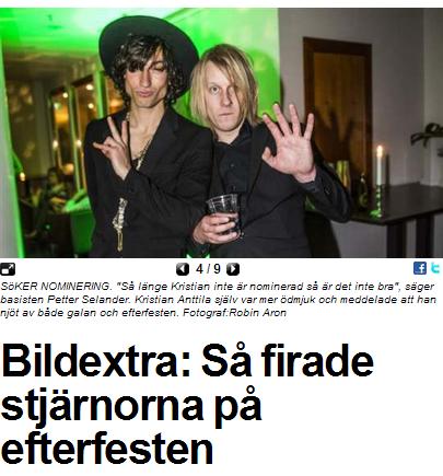 Expressen Anttila-Petter.PNG
