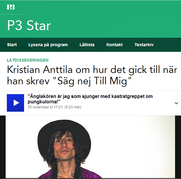 P3 Star ANTTILA.PNG