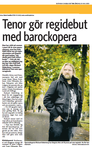 Rickad Söderberg Skånskan.PNG