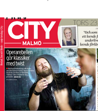 Rickard City Malmö.PNG