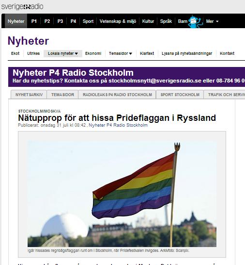Rickard P4 Stockholm.PNG