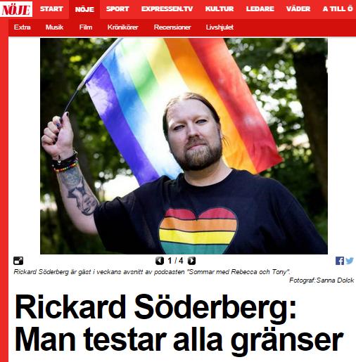 rickard1.png