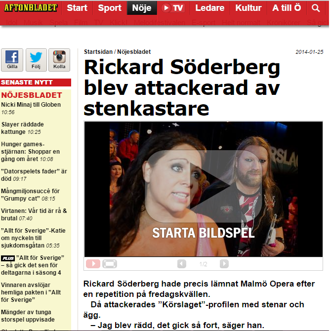 rickard4.png