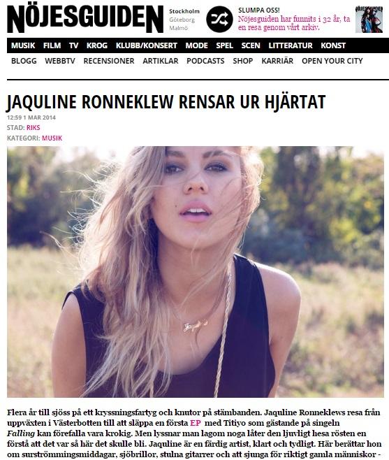 jaquline3.jpg