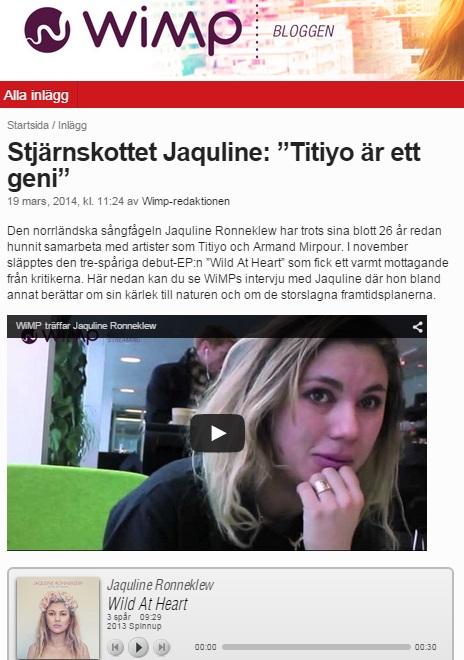 jaquline8.jpg