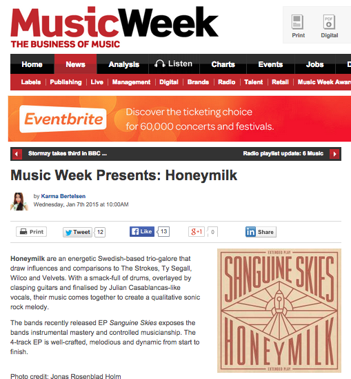 Music Week.png