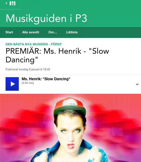 MusikguidenHenrik.png