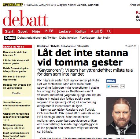 RickardAftonbladetDebatt2015.png