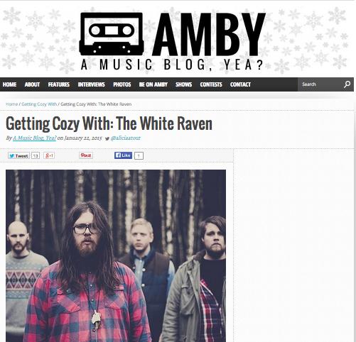 AMBY White Raven.png
