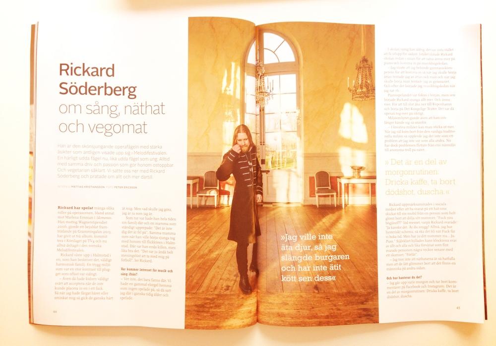Rickard - Tidningen Vego.jpg