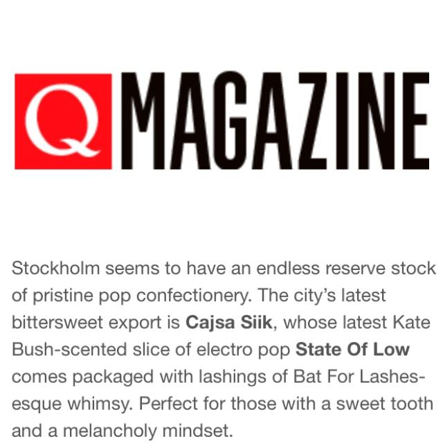 Cajsa Q Magazine.jpg