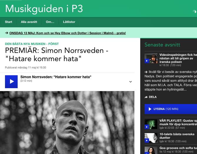 Simon P3.png