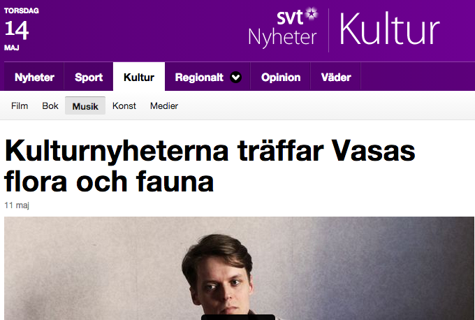 Vasas SVT.png
