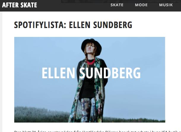 Ellen After Skate.png