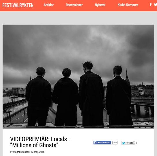 Locals Festivalrykten.png