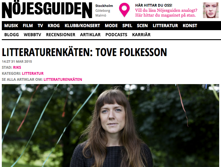 Tove Nöjesguiden.png