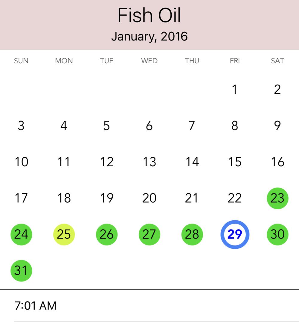 history_calendar_fish_oil.png