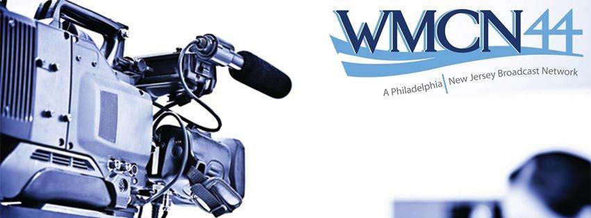 wmcn logo.jpg