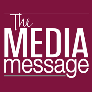 The Media Message
