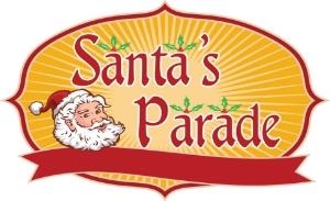 santa's parade.jpg