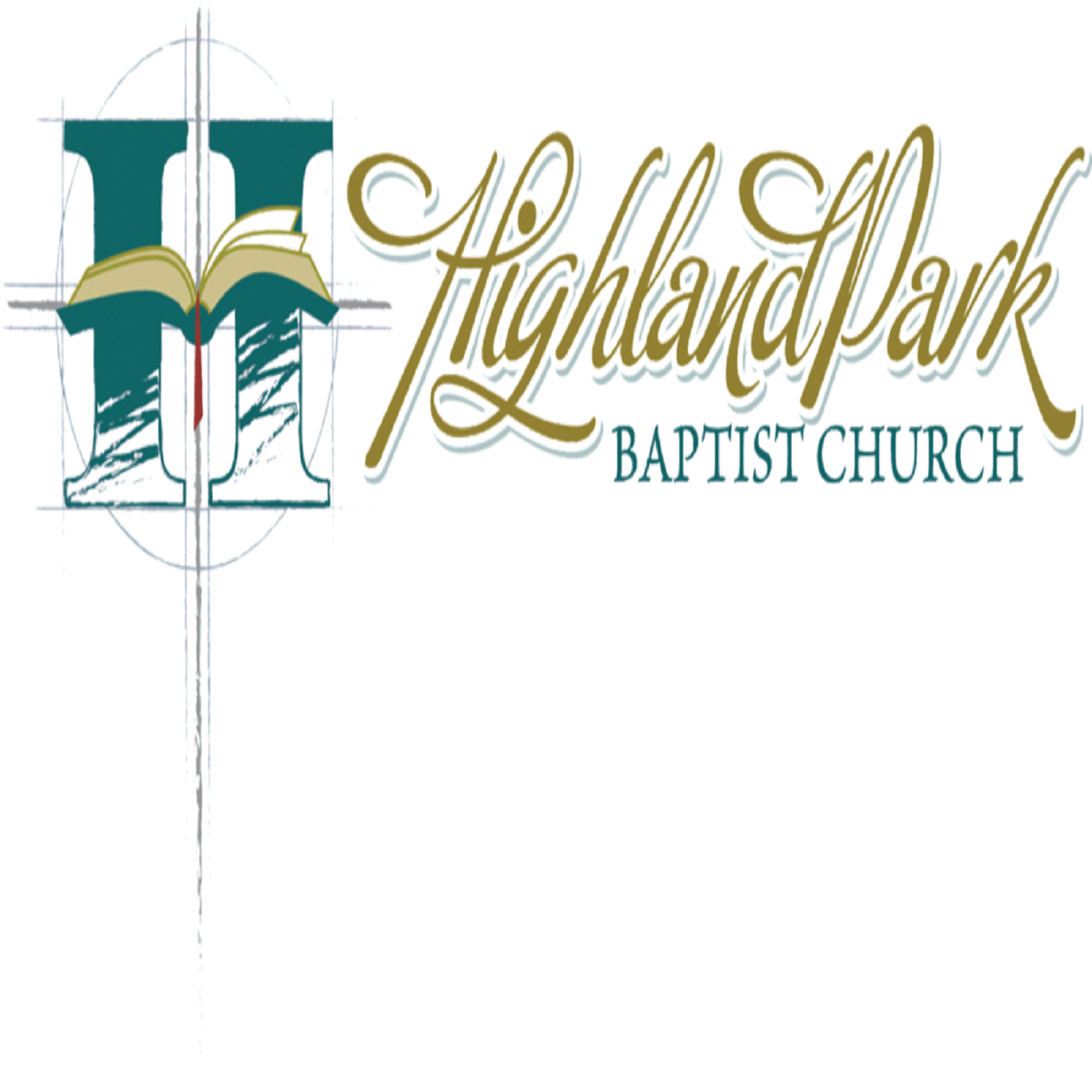 Sermon Archive - Highland Park Baptist Church of Columbia, TN