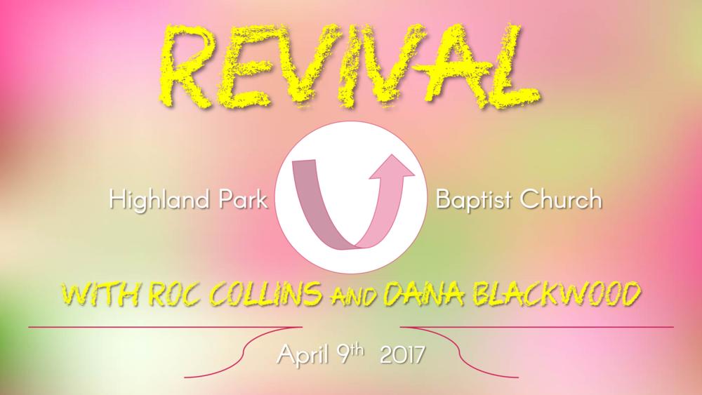revival_2017.png