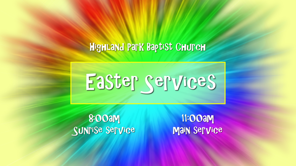 easter_services_2017.png