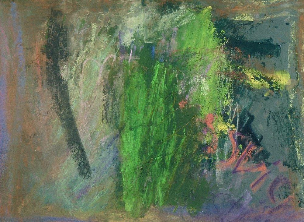 11-29-2005-03.jpg
